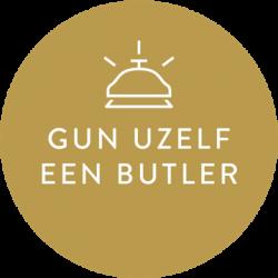 Gun-uzelf-een-butler-v22-g